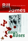Roses, Roses (Harpur & Iles, #10)
