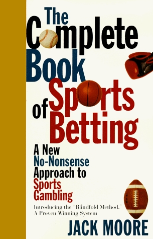 complete-book-of-sports-betting