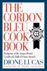 The Cordon Bleu Cookbook