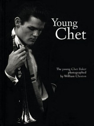 Young Chet: The Young Chet Baker