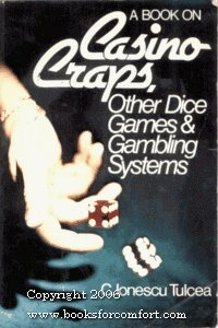 a-book-on-casino-craps-other-dice-games-gambling-systems