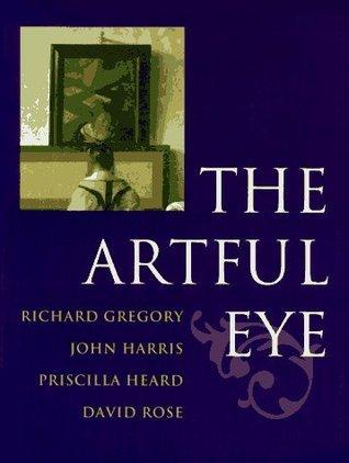 The Artful Eye