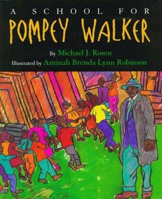 Descarga gratuita de libros de chetan bhagat en pdf A School for Pompey Walker