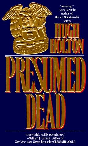 presumed-dead