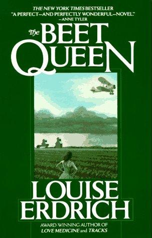 the-beet-queen