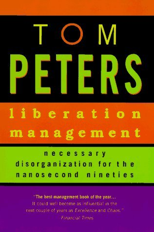 Liberation Management