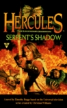 Serpent's Shadow (Hercules: Legendary Journeys #2)