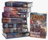The Wheel of Time: Boxed Set  (Wheel of Time, #1-8)