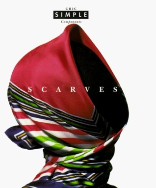 Scarves (Chic Simple)