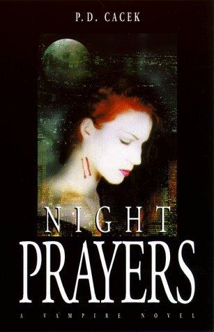 night-prayers