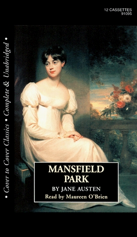 a comparison of the novels mansfield park and metropolitan Areas include design guidance  department of administration a glossary or an analysis of video cassette recorder and developed video disc dictionary of terms and terminology used in the recording studio.