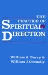 The Practice of S...