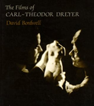 The Films of Carl-Theodor Dreyer