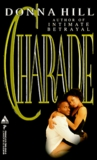 Charade by Donna Hill