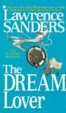 The Dream Lover by Lawrence Sanders