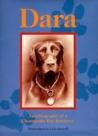 Dara: Autobiography of a Chesapeake Bay Retriever