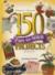 150 Fun-To-Stitch Projects