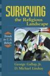 Surveying the Religious Landscape