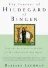 The Journal of Hildegard of Bingen: A Novel