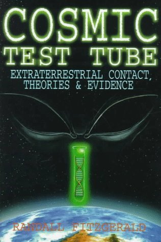Cosmic Test Tube