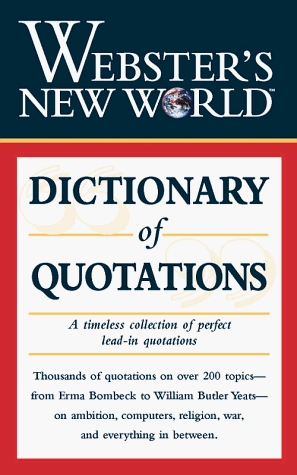 an analysis of the new websters dictionary on the definition of civilization Even though space on the web is infinite, we're still focused on the literary form that is the dictionary definition, says erin mckean, founder of the online dictionary wordnik.