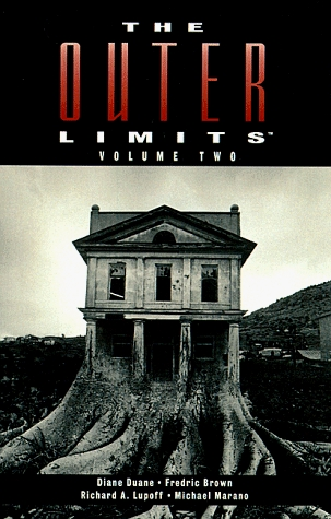 The Outer Limits, Volume Two