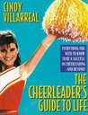 The Cheerleader's Guide To Life
