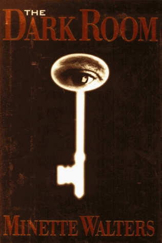 Ebook The Dark Room by Minette Walters read!
