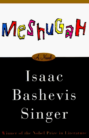 an analysis of the character elka in the novel gimpel the fool by isaac bashevis singer Isaac bashevis singer some critics believe these show the influence of thomas mann's novel buddenbrooks singer had translated mann's der gimpel the fool.