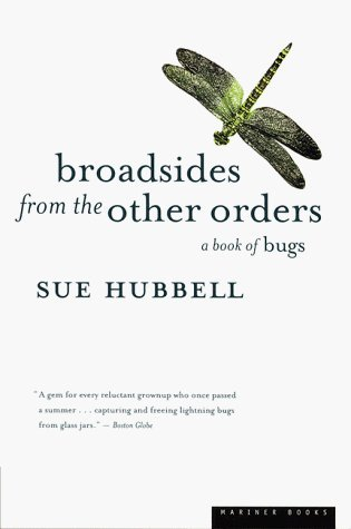 broadsides-from-the-other-orders-a-book-of-bugs