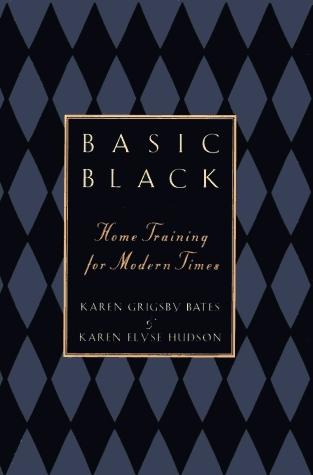 basic-black-home-training-for-modern-times