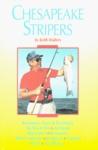 Chesapeake Stripers