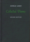 Collected Poems, 1916-1970