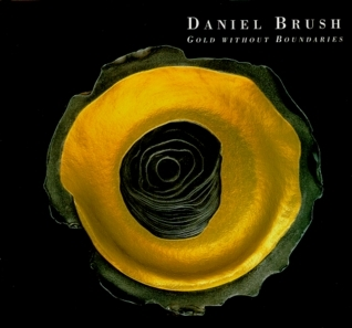 Daniel Brush Gold Without Boundaries