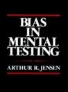 Bias in Mental Testing