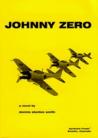 Johnny Zero