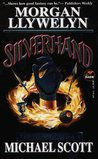 Silverhand