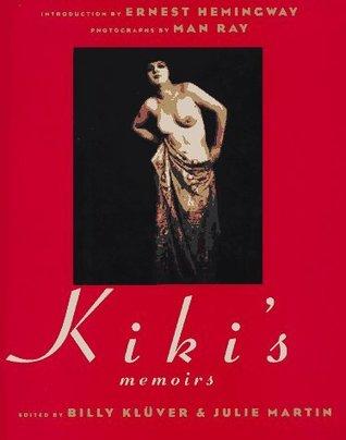 Kiki's Memoirs