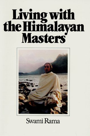 Living With Himalayan Masters Pdf