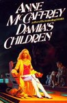 Damia's Children (FT&T)
