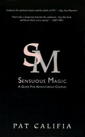 sensuous-magic-a-guide-for-adventurous-lovers