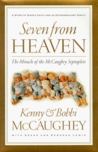 Seven from Heaven: The Miracle of the McCaughey Septuplets