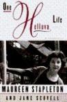 One Helluva a Life