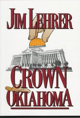 Crown Oklahoma
