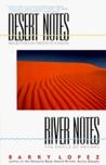 Desert Notes: Ref...