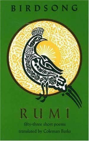 Birdsong: Fifty-Three Short Poems