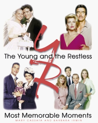 The Young and the Restless Most Memorable Moments