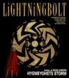 Lightningbolt (Native American Studies)