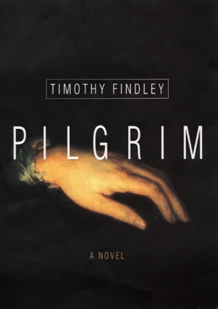 pilgrim timothy findley essay A comparison of the pilgrim by timothy findley and slaughter-house five by kurt vonnegut pages 11 words  sign up to view the rest of the essay read the full essay.