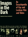 Images in the Dark by Raymond Murray